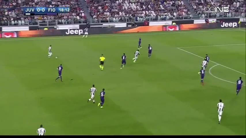 bad fiorentina defense#1-1.png