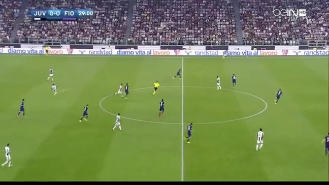 juventus stretch field pass#2.png