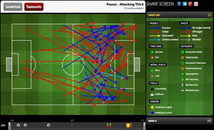 attack third pass.jpg