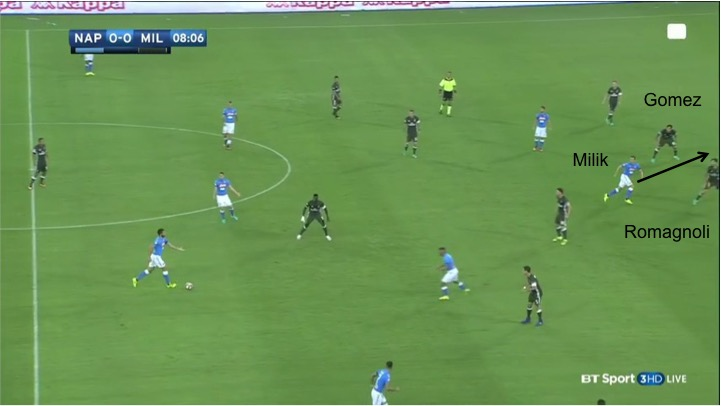 napoli attacks between line space#1-1.jpg