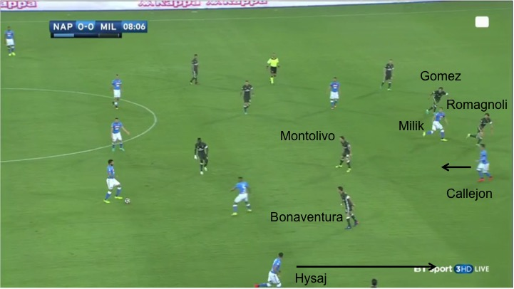 napoli attacks between line space#1-2.jpg
