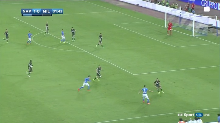 napoli second goal#1-1.png