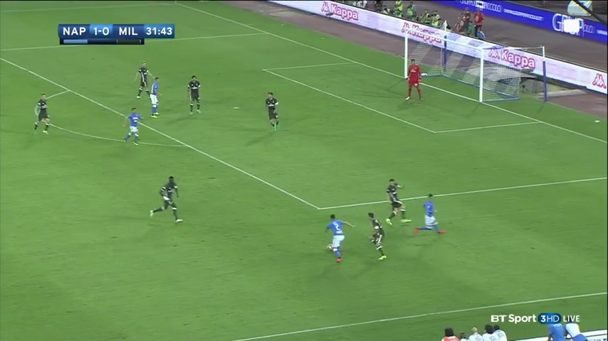 napoli second goal#1-2.png