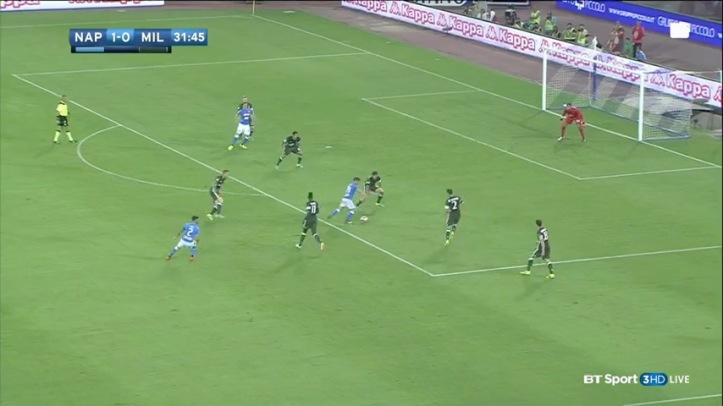 napoli second goal#1-3.png