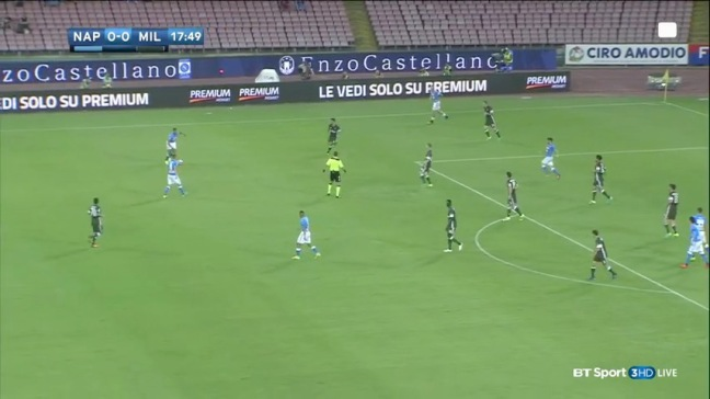 napoli#1 goal#1-1.png