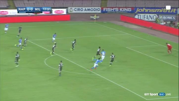 napoli#1 goal#1-2.png