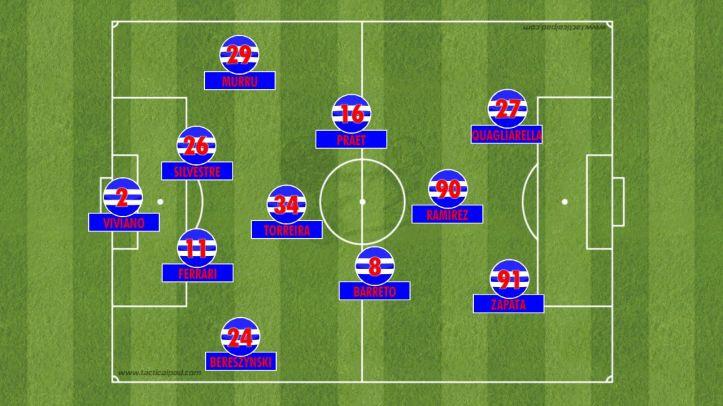 lineup-sampdoria.jpg